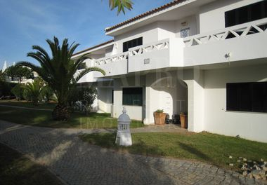 Vale do Lobo Apartment